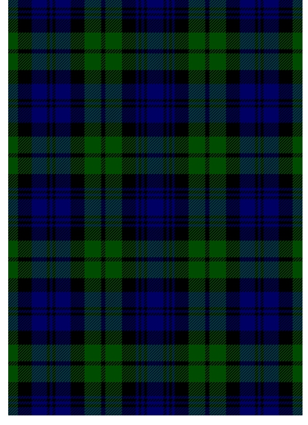 The Tartans Of Clan Grant Clan Grant Society Usa